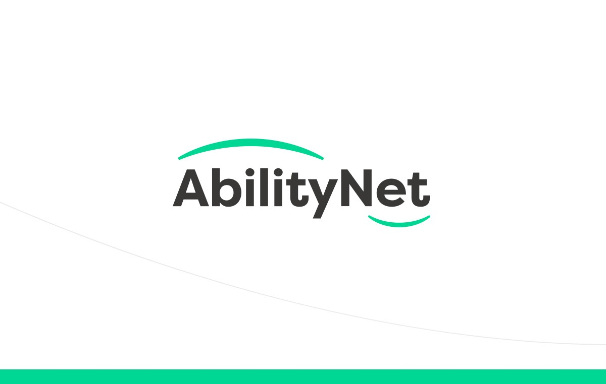 ability-net-featured2